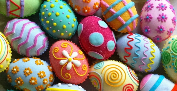 b87847_easter eggs by dekhnews_com.jpg