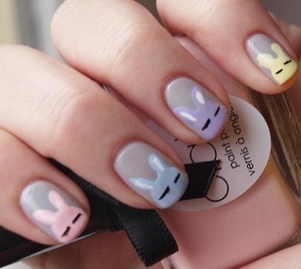 Πασχαλινά_bunnies_nail_art_νύχια-3.jpg