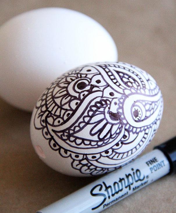 diy-easter-eggs-18.jpg