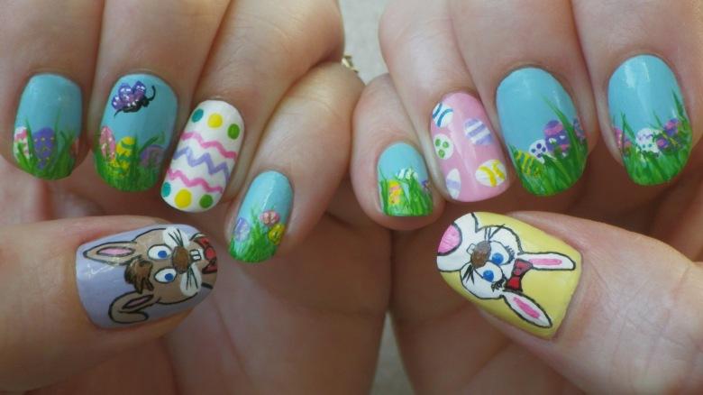 Easter-nails-2.jpeg