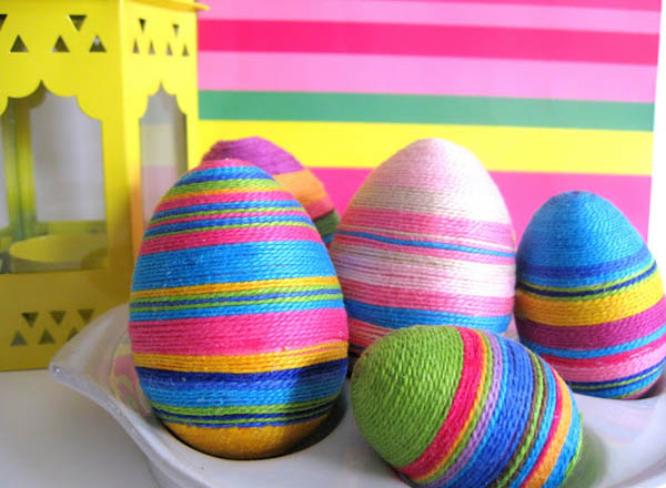 embroidery-thread-easter-eggs_41945.jpg