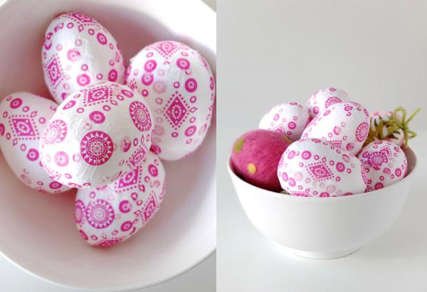 finished-eggs-diptic.jpg