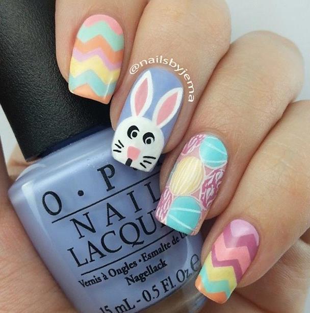 pastel-pasxalino-nail-art.jpg