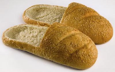 bread-shoes.jpg