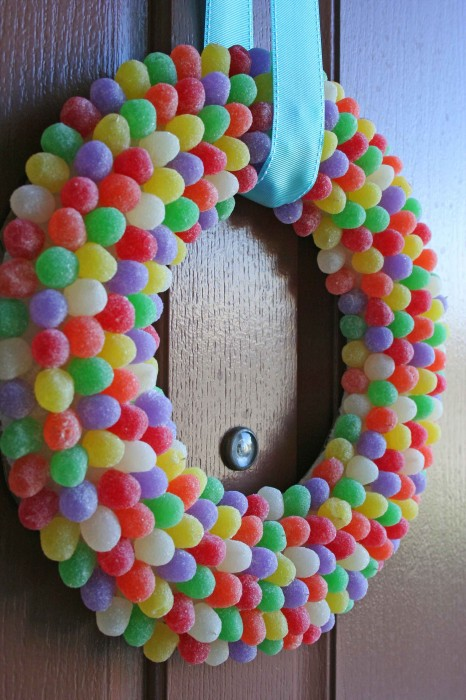 candy-wreath.jpg