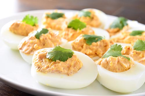 chili-spiced-deviled-eggs.jpg