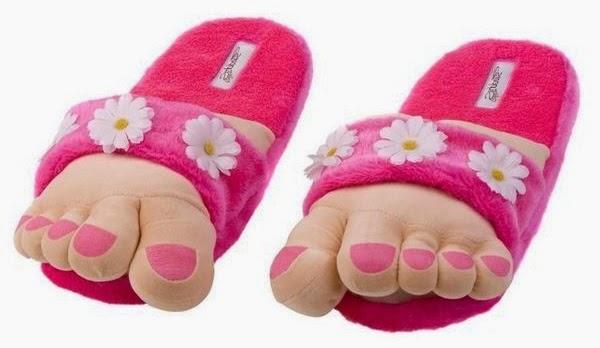 Funny-Slippers-1.jpg