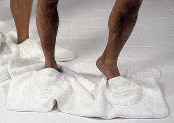 Funny-Slippers-4