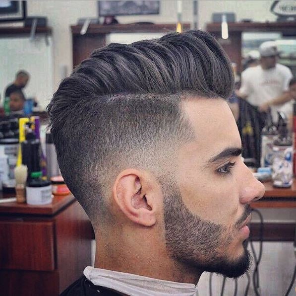 high-fade-loose-pompadour.jpg