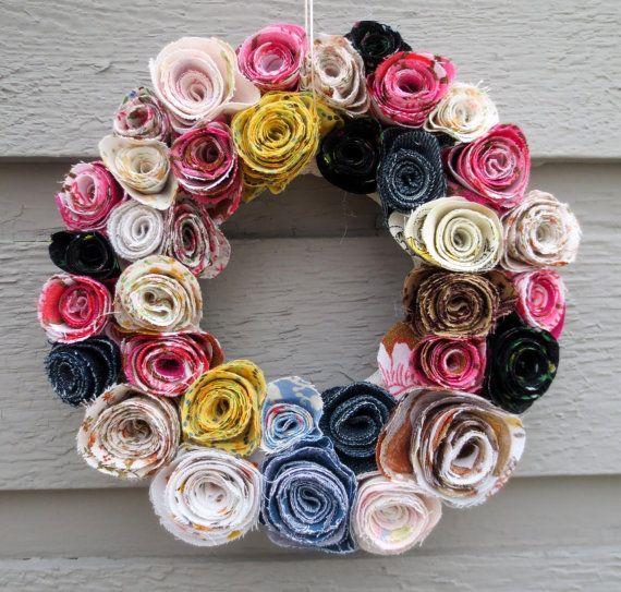 rosette-wreath.jpg