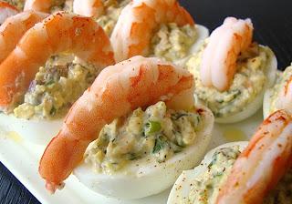 ShrimpDeviledEggs001