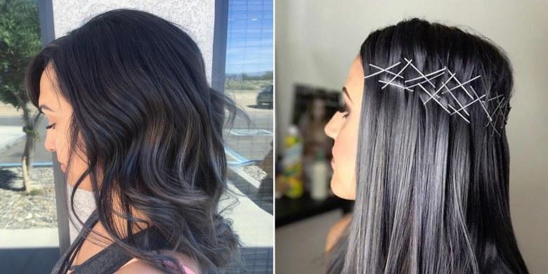 charcoal-hair.jpg