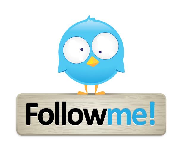 Έφτιαξα Twitter !!!