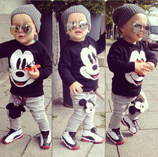 067ce049e4552fa780d0fde6d2f3337f--baby-swag-kid-swag.jpg