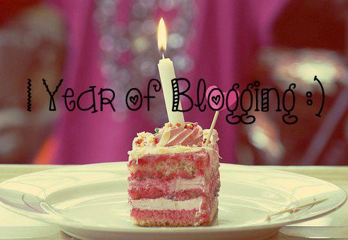 1 Year of Blogging, Couture Girl Blogspot, Kayleigh Louise Johnson, Beauty Blogger, Beauty Blog.jpg