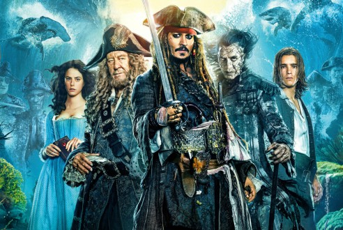 1192655_Pirates-of-the-Caribbean-Dead-Men-Tell-No-Tales.jpg
