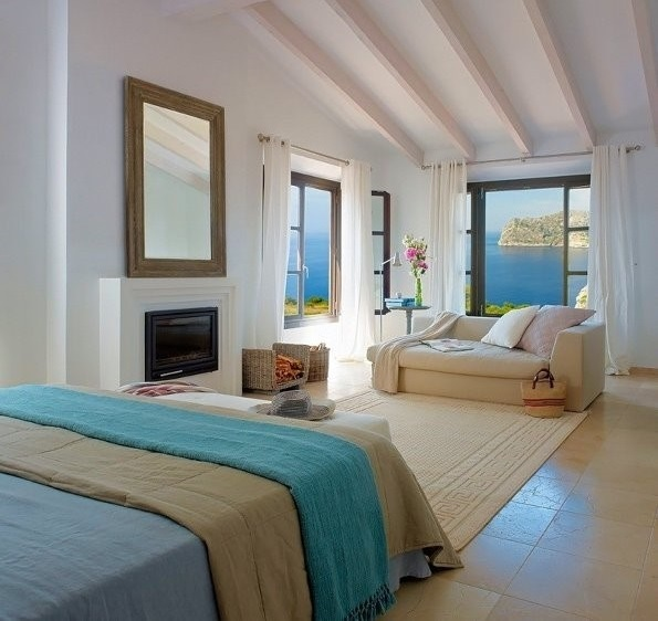 40-070-flat-to-build-indoor-romantic-eastern-mediterranean-style-bedroom-decoration-effect1