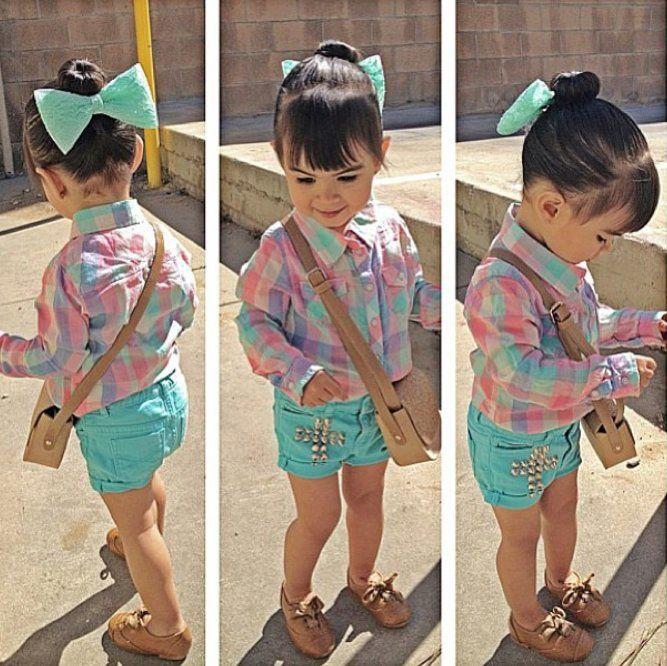 405ea7dda6901f6167ef3a10ee9a8716--kid-outfits-cute-outfits.jpg