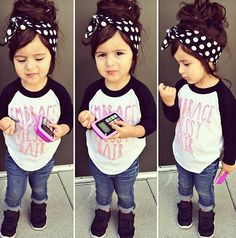 87386358a567021dc8686870fc5bbd47--little-girl-swag-little-girl-style.jpg