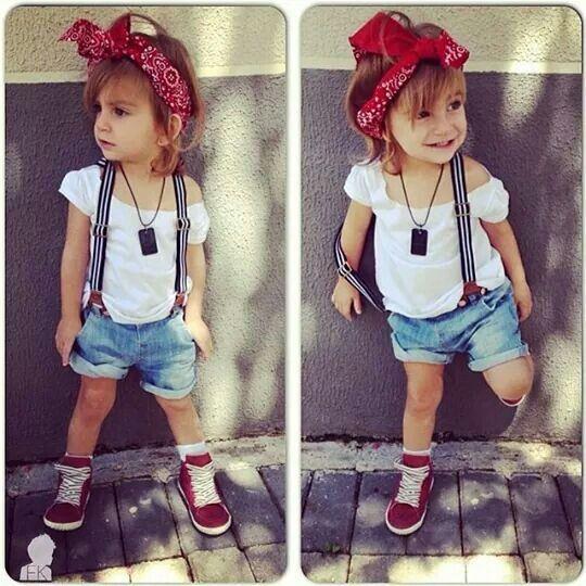 8cff844d7c4ac917ce324ade929f8437--baby-fashion-clothes-baby-girl-fashion.jpg