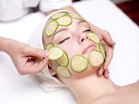 beauty-tips-cucumber-magic1.jpg