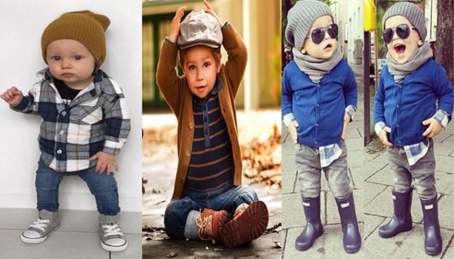 boys-fashion-cover_mommy.jpg