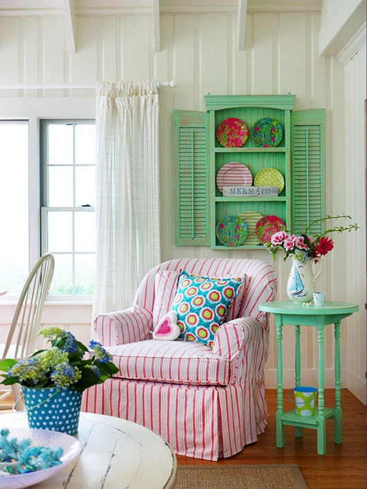bright-green-hutch-and-end-table.jpg