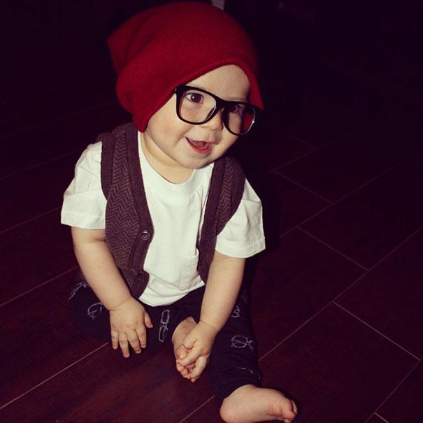 hipsterbaby1.jpg