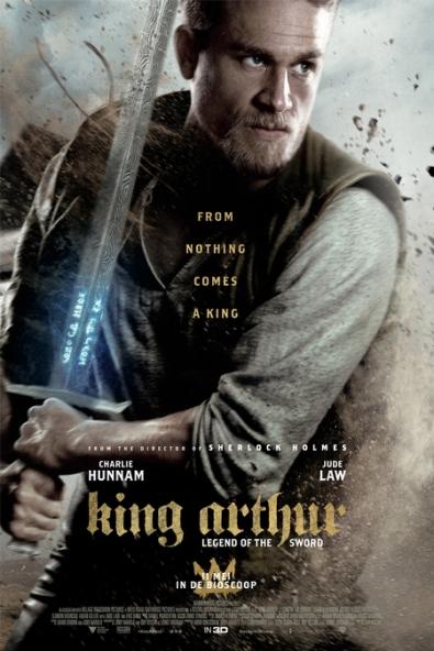 king_arthur_legend_of_the_sword_comato_ps_1_s-high.jpg