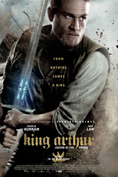 king_arthur_legend_of_the_sword_comato_ps_1_s-high.jpg