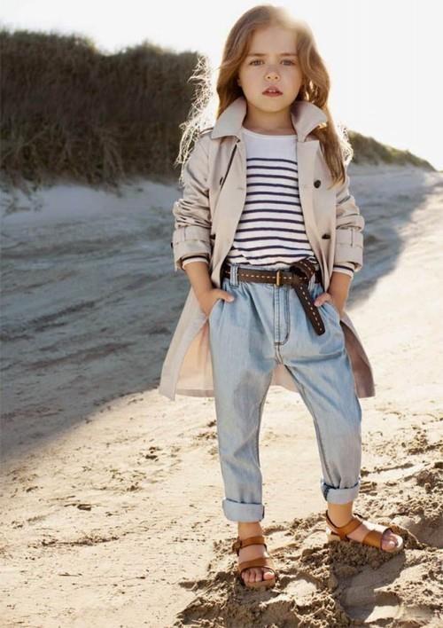 stylish_kids_3.jpg