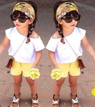 stylish_kids_5.jpg