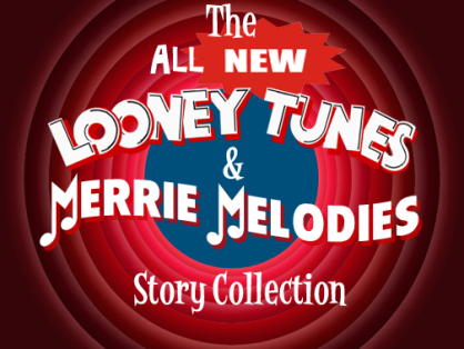 the_all-new_ltmm_story_collection_logo.png
