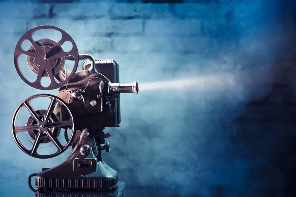 Οι ταινίες που είδα στον κινηματογράφο τον Ιούλιο!