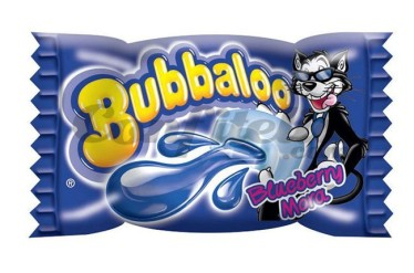 chewing-gum-bubbaloo-blueberry