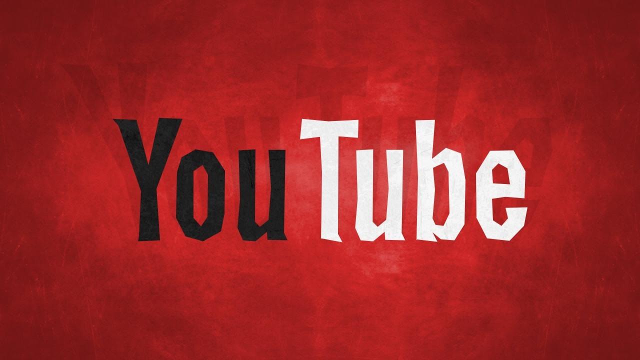 Λατρεύω το youtube!