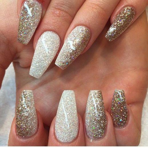 67e36570616b9637b89d21399bdd2b9f--square-stiletto-nails-nails-shape.jpg