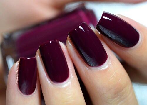 nail-polish-nail-color-manicure-nails-Favim.com-4160005.jpeg