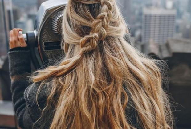 10 καθημερινές συνήθειες που καταστρέφουν τα μαλλιά σου και δεν τοκαταλαβαίνεις!
