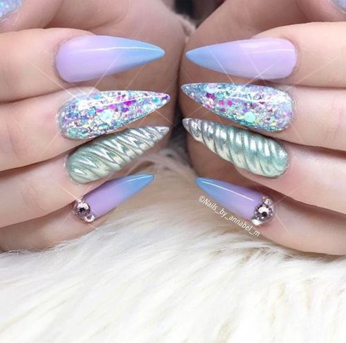 1b0a544923822c10220e554051ea3a45--dope-nails-sexy-nails.jpg