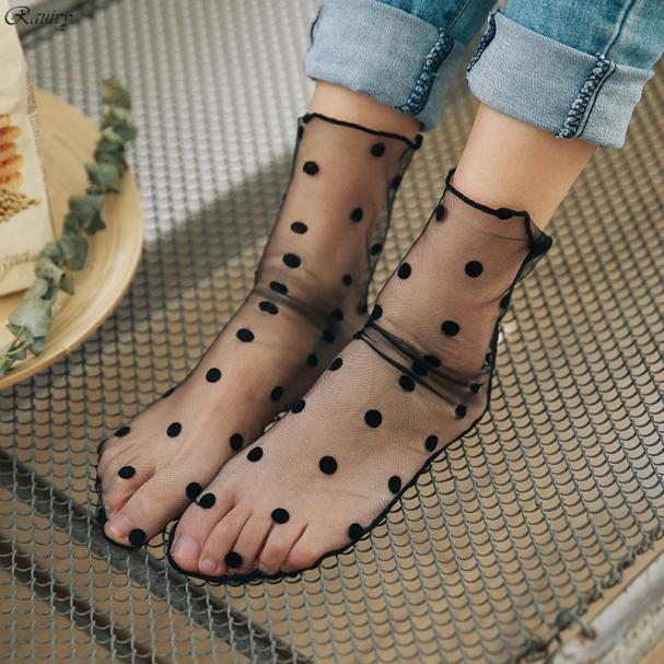 2017-harajuku-style-korean-yarn-black-lace-funny-socks-women-summer-tulle-transparent-socks-Japanese-hollow.jpg