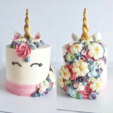 ab6a108e19d6c5cb73370f933d3a11fe--birthday-cake-pastel-cake-ideas-birthday