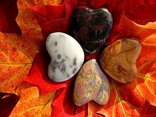 autumn-love.jpg