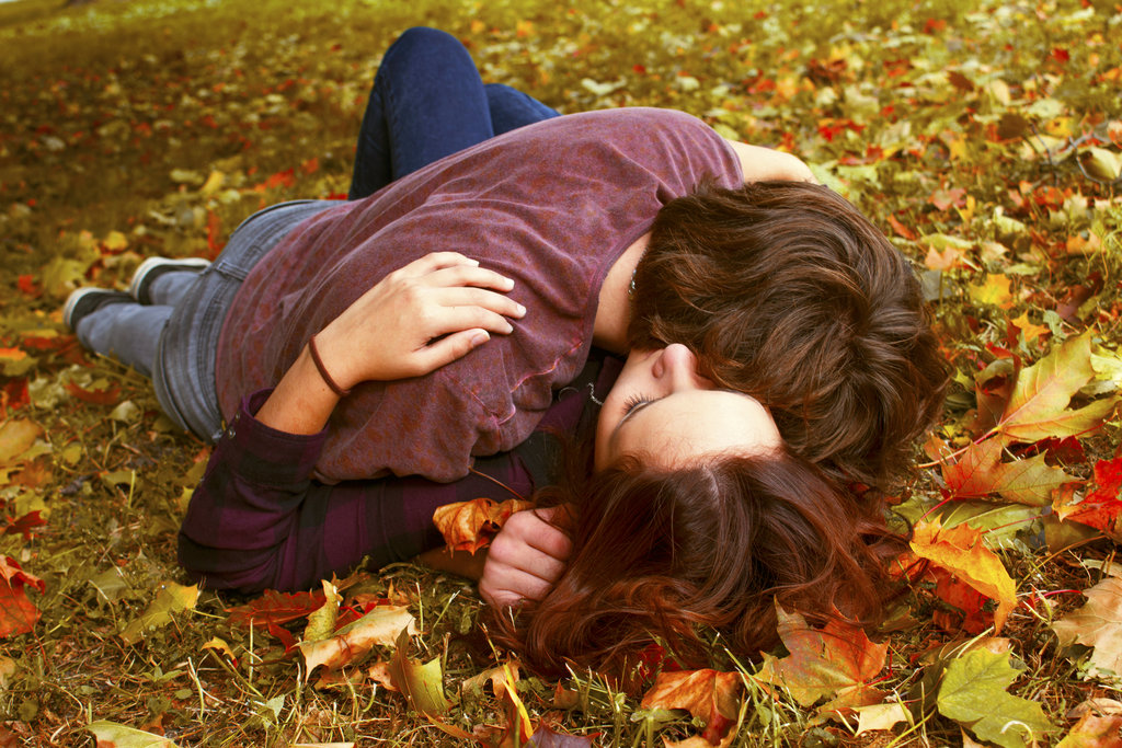 autumn_love_by_olyamolya-d6o5o3p.jpg