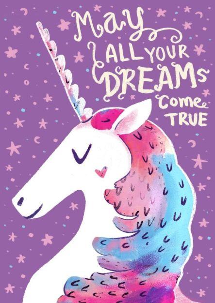 b2524dbe7b791318eaded6cc69fe7b57--unicorn-land-unicorn-birthday.jpg