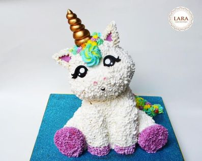 e068e87b59400ae176889bcd0267c626--unicorn-food-unicorn-cakes