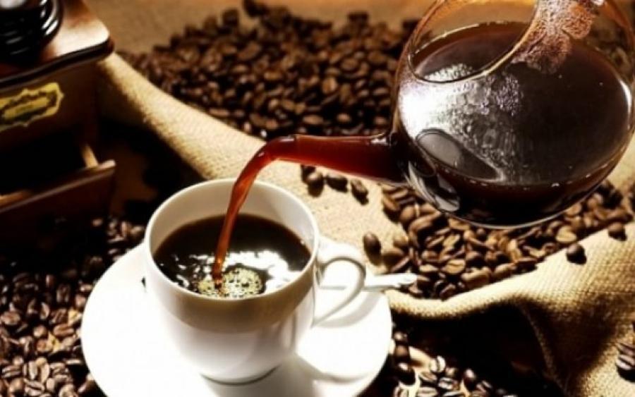 Πόσο κοστίζουν οι πιο ακριβοί καφέδες τουκόσμου;