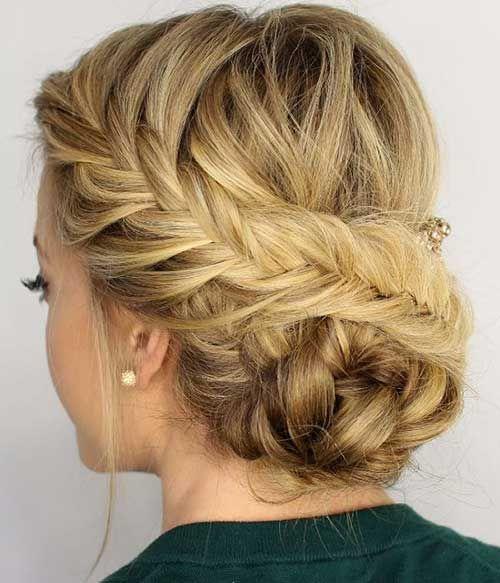 formal-hairstyles.jpg