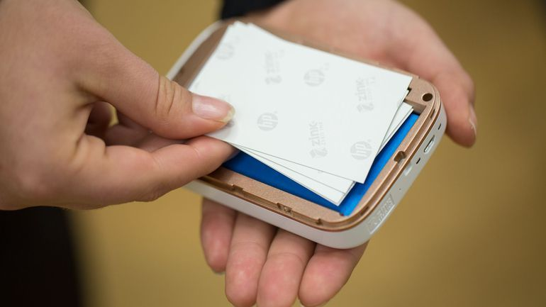 hp-sprocket-smartphone-printer-photo-5.jpg