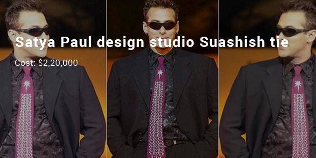 Satya-Paul-design-studio-Suashish-tie_1441203316.jpg